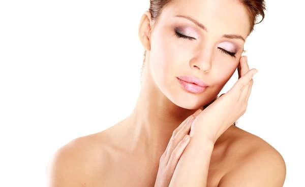 Tratamiento Facial Cara Cuello Escote De Symmed